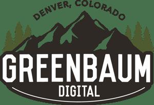 GBD_Logo_c