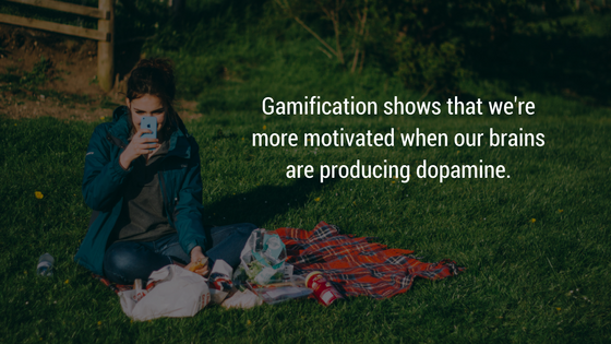 Gamification_shows_that_were_more_motivated_when_our_brains_are_producing_dopamine..png