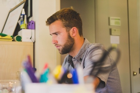 How to Deal With High-Potential and High-Performing Employees