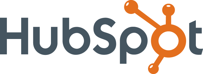 Best Companies to Work For: HubSpot