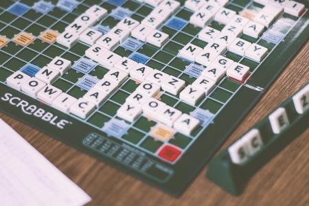 Increasing Communication Through the Use of Keywords
