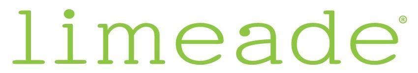 Limeade logo - TINYpulse