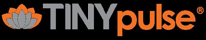 tinypulse_logo_1