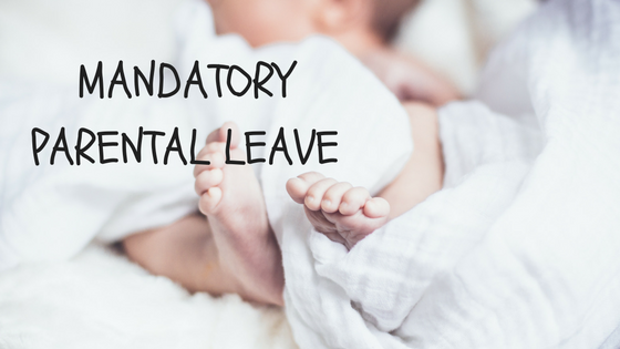 parental leave