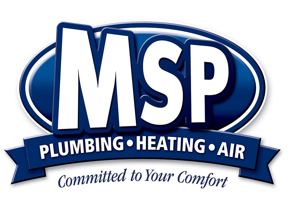 MSP_MSP_Logo_TEST_rgb.png