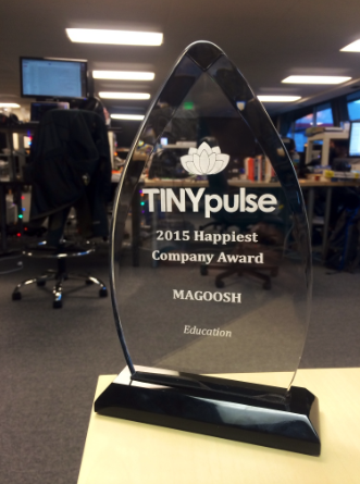 Magoosh_trophy_pic.png