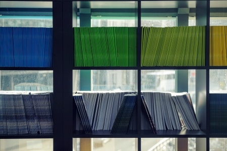 Managing Employees' Workload Effectively to Prevent High Turnover by TINYpulse
