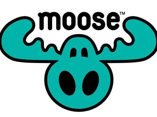 Moose Toys logo - TINYpulse