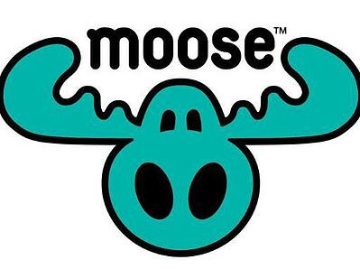 Moose Toys logo - TINYpulse