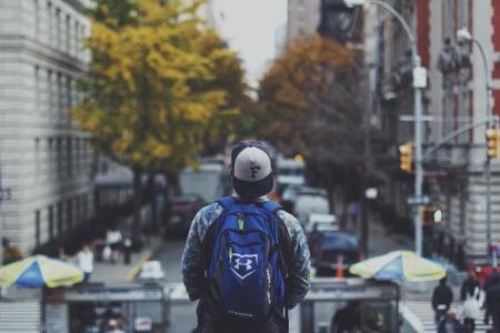 Quick Rundown of How Gen Z Differs From Millennials by TINYpulse