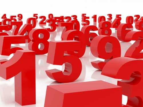 12 Need-to-Know Statistics on Employee Engagement