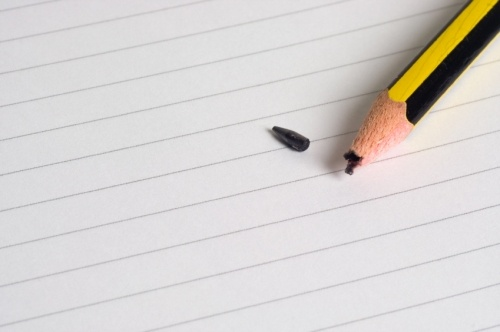 4 Phrases That Make Performance Reviews Completely Useless by TINYpulse