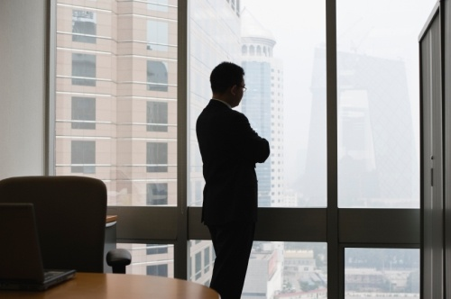 How to Be Like the 5 Best CEOs in the World by TINYpulse