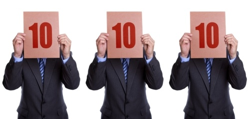 7 Ways to Avoid Being Judgmental Towards Employees by TINYpulse