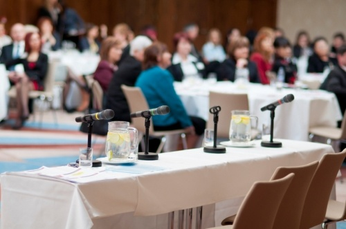 10 Reasons to Attend the 2015 HCI Employee Engagement Conference by TINYpulse