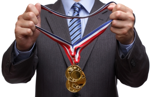 Use Culture to Make Employee Recognition a No-Brainer
