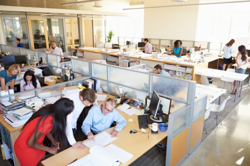 3 Crucial Steps to Revamping Your Employee Engagement Strategy