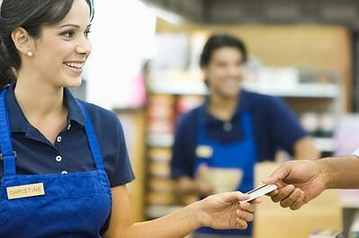 3 Ways to Use Employee Engagement to Increase Customer Retention by TINYpulse