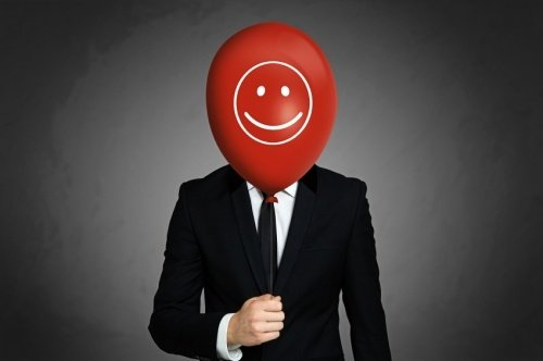 How Employee Happiness Hurts Employee Engagement by TINYpulse