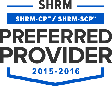 SHRM_certification.jpeg