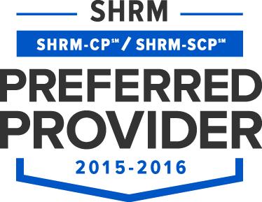 SHRM_certification.jpeg