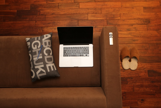 employee onboarding for remote workers