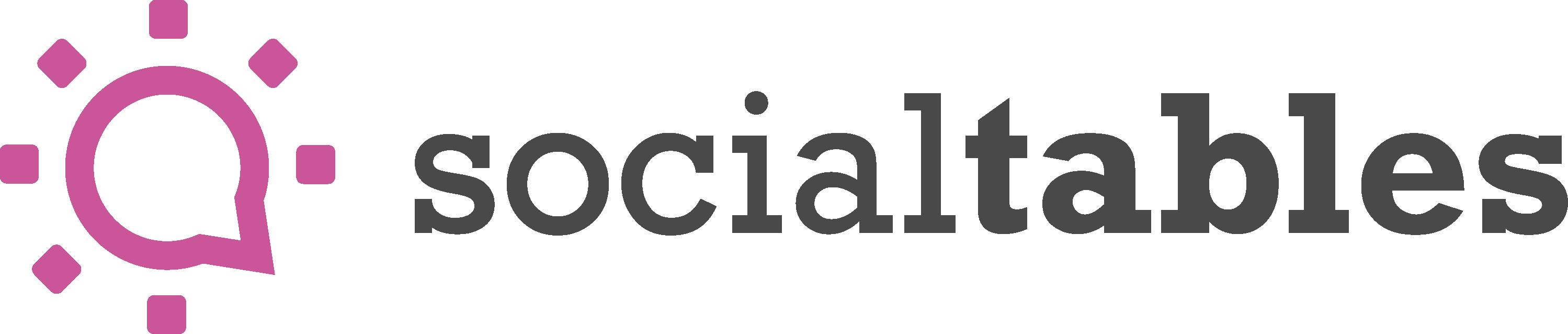 Social_Tables_Logo.png