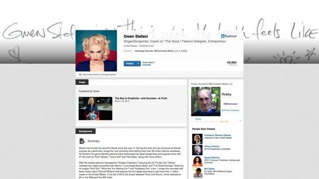 Stefani-on-LinkedIn.jpg