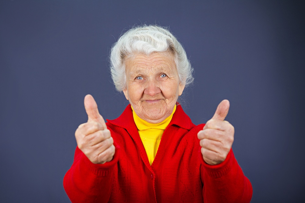 happy-senior-thumbs-up