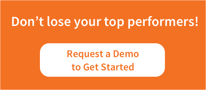 Request a Demo of TINYpulse