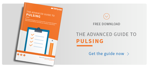 The Advanced Guide to Pulsing-1