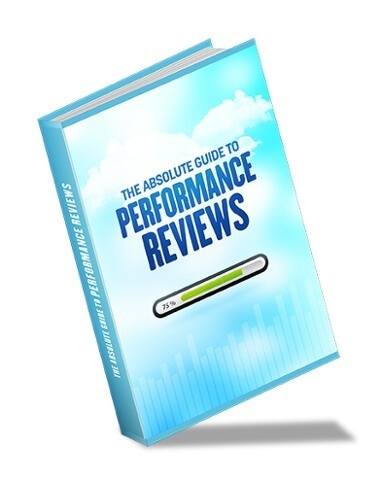 The_Absolute_Guide_to_Performance_Reviews_by_TINYpulse
