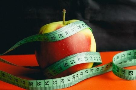 The_Incredible_Impact_of_Workplace_Wellness_Programs.jpg