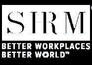 shrm-1