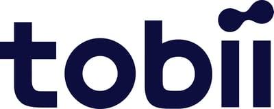 Tobii_Logo