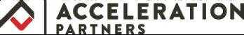 acceleration_partners_logo