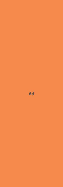 add-image-sample