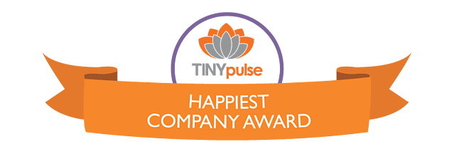 banneraward_happiest.png