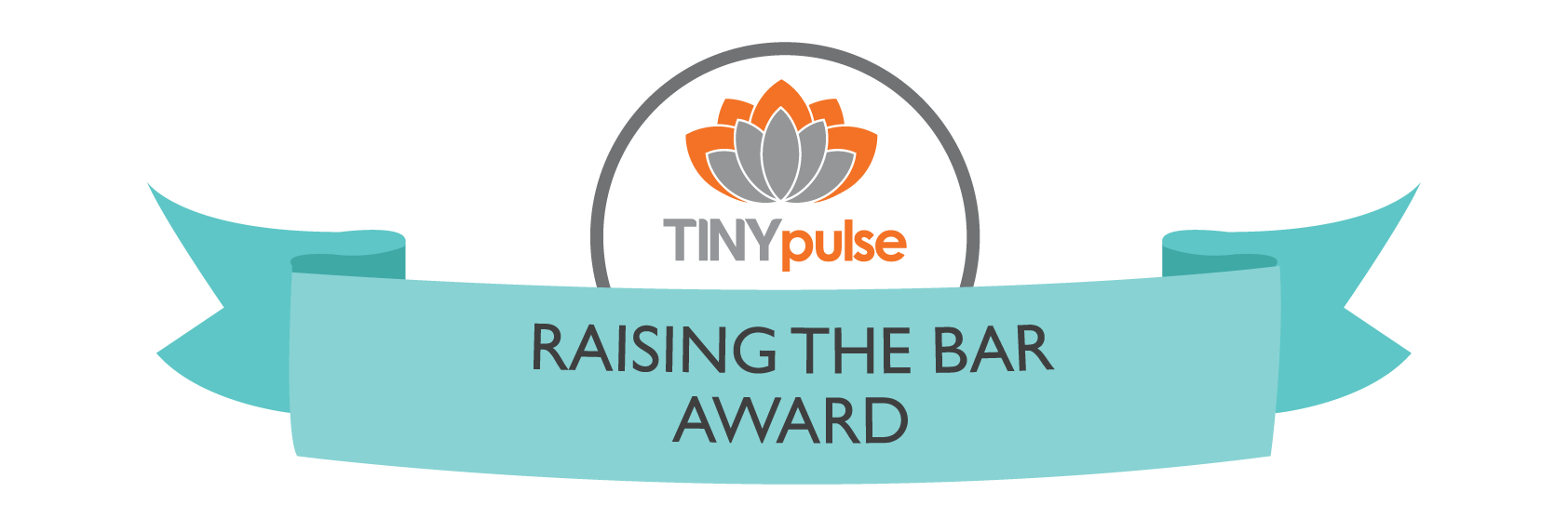 2016 TINYpulse Happiest Company Awards