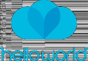 best_companies_helloworld_1.pngw300