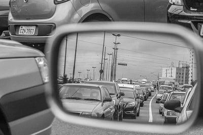 leadership blind spot