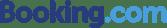 bookingdotcom-logo