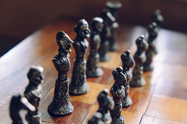 leadership coaching strategy feedback practice