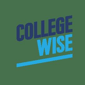 collegewise_logo