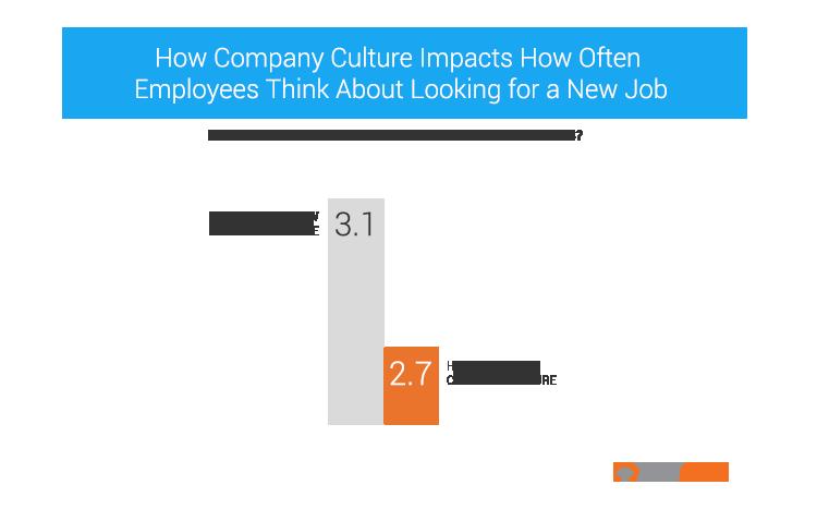 company-culture-1