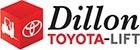 dillontoyota_logo.jpg