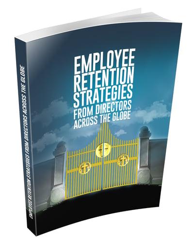 e-book-jdfg-copy