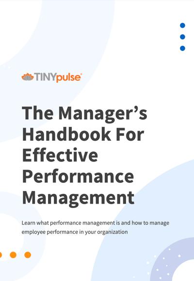 effective_performance_management
