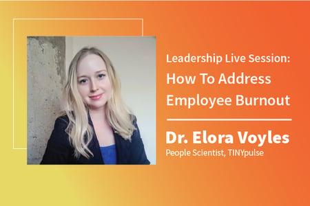 employee burnout-1