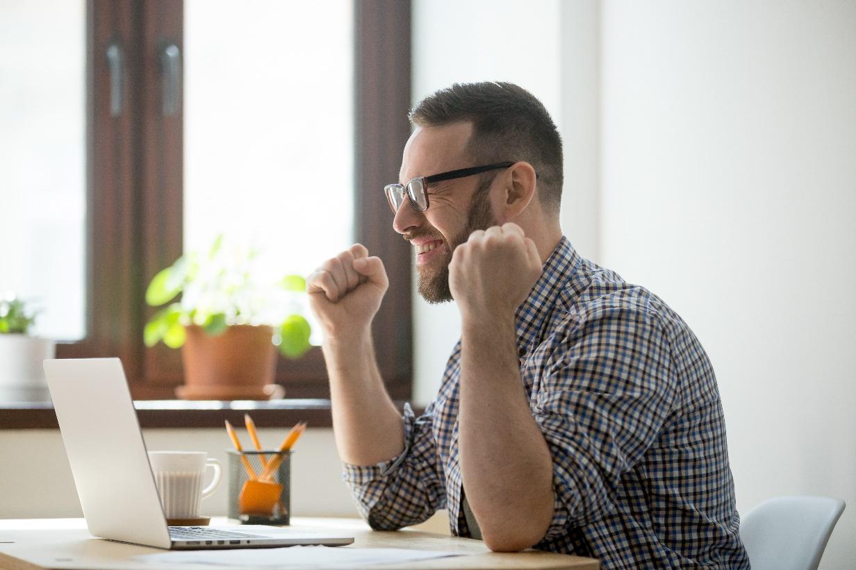 employee engagement 4